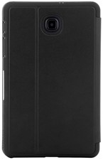 Case-Mate Galaxy Tab A 8.0 2018 Tuxedo Folio