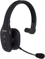 BlueParrott B450-XTS Bluetooth Headset (CA)