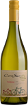 Authentic Wine & Spirits Cono Sur Organic Chardonnay 750ml