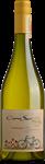 Authentic Wine & Spirits Cono Sur Organic Chardonnay 750ml