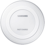 Samsung Fast Charge Wireless Charging Pad
