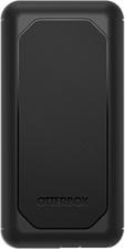 OtterBox 10000mAh Portable Power Bank w/ Qi + PD
