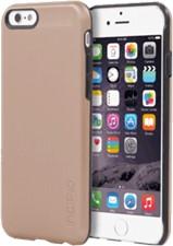 Incipio iPhone 6 Feather Shine Case