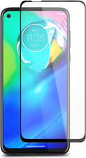 Blu Element Moto G Power 2021 Tempered Glass Screen Protector
