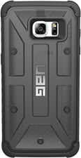 Gadget Guard TechTonic Screen Cleaner Kit
