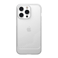 iPhone 13 Pro UAG Clear (Ice) Lucent Case