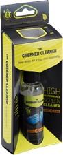 Gadget Guard 2 oz. Greener Cleaner