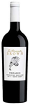 Select Wines & Spirits Z. Alexander Brown Uncaged Red 750ml