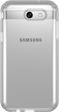 Speck Galaxy J3 2017/Emerge Presidio Clear Case