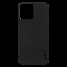 Case-Mate iPhone 12 Pro Max Eco94 Eco Friendly Case