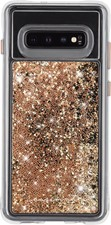 Case-Mate Galaxy S10 Waterfall Case