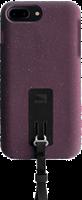 Lander iPhone 6/7/8 Plus Moab Case