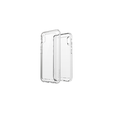 Speck Galaxy A10e Gemshell Clear Case