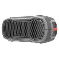 Braven Ready Solo Outdoor Speaker