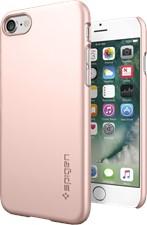Spigen iPhone 7 Thin Fit Case