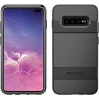 Pelican Galaxy S10+ Voyager Case