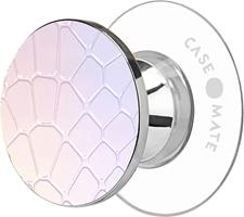 Case-Mate - Minis Detachable Phone Grip
