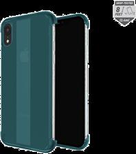 SKECH iPhone XR Stark Case