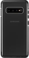 Pelican Galaxy S10+ Ambassador Case
