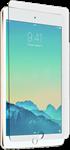 zNitro iPad mini 4 Nitro Tempered Glass Screen Protector