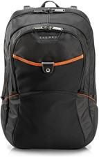 "EVERKI Glide Compact 17.3"" Laptop Backpack"