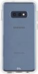 CaseMate Galaxy S10e Tough Case