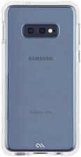 Case-Mate Galaxy S10e Tough Case