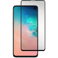 Gadget Guard Galaxy S10e Black Ice Edition Screen Protector