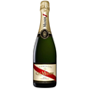 Corby Spirit & Wine GH Mumm Cordon Rouge 750ml