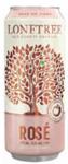Set The Bar Lonetree Rose Cider 473ml