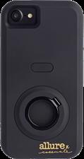 CaseMate iPhone 8/7 Allure Selfie Case