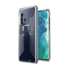 Speck Presidio2 Grip Case For Motorola Moto Edge Plus