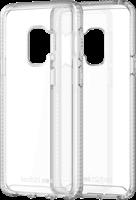 Tech21 Galaxy S9 Pure Case
