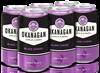 Mike's Beverage Company 6C Okanagan Black Cherry 2130ml