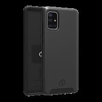 Nimbus9 Galaxy A71 5g Uw Cirrus 2 Case