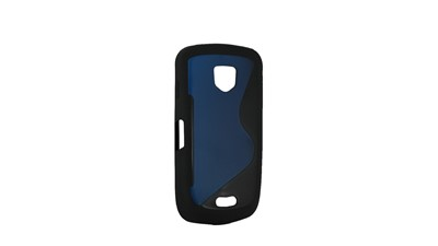Offwire Samsung SCH-i510 SmartSeries Charge Wave Case