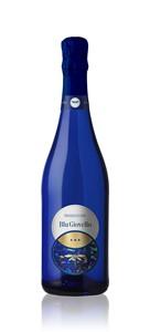 Andrew Peller Import Agency Blu Giovello Prosecco 750ml