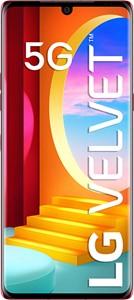 LG Velvet™ 5G