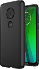 Speck Motorola Moto G7 Presidio Lite Case