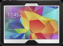 """OtterBox Samsung Galaxy Tab 4 10.1"""" Defender™ Case"""