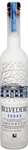 Charton-Hobbs Belvedere Vodka 750ml