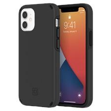 Incipio iPhone 12 Mini Duo Case