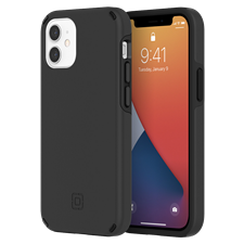 Incipio iPhone 12 Mini Duo Case