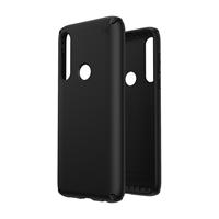 Speck Presidio Lite 2 Case For Motorola Moto G Power