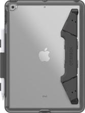 OtterBox - iPad 10.2 2020/2019 Unlimited Case w/Kickstand/Strap/Screen Pro Pack