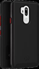 Nimbus9 LG G7 ThinQ Cirrus 2 Case