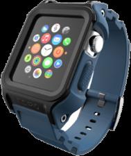 Incipio Apple Watch 38mm Octane Strap Watch Band