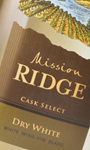 Mark Anthony Group Mission Ridge White 16000ml