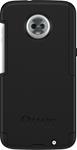 OtterBox Motorola Moto Z3 Play Commuter Case
