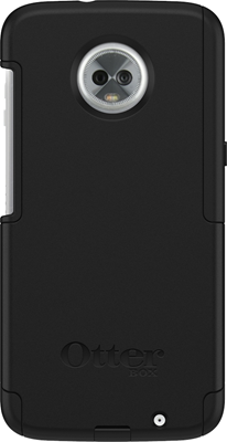 buy popular a6fc0 9fadc OtterBox Motorola Moto Z3 Play Commuter Case | WIRELESSWAVE
